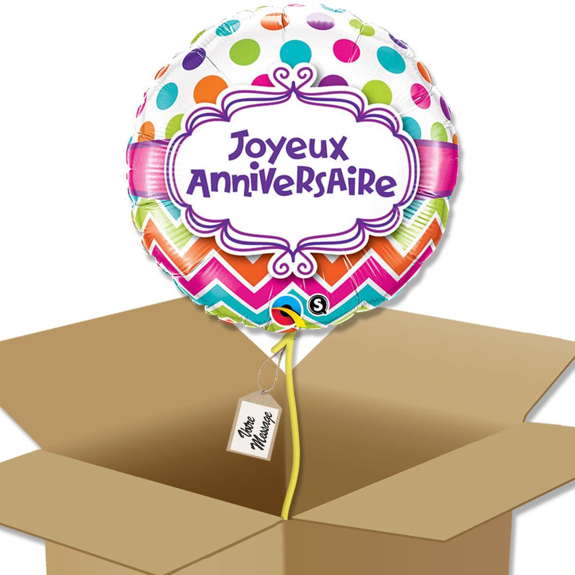 Cartes De Voeux Papeterie Maison Raye Personnalise Surprise Carte Anniversaire Carte Anniversaire Nom Coeur