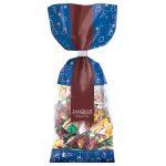 Bouquet de Ballons Assortiment Chocolat Noel 250gr